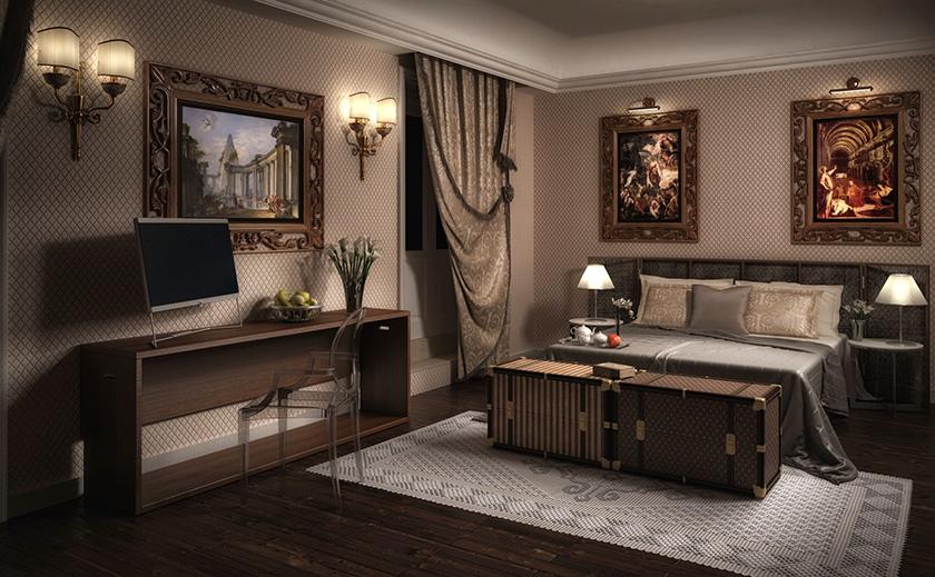 Boscolo-Hotel-Alef-Roma-01