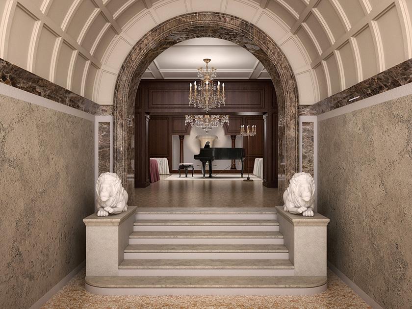 Boscolo-Hotel-Alef-Roma-02