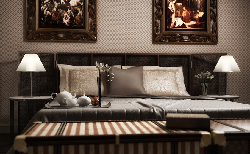 Boscolo-Hotel-Alef-Roma-04
