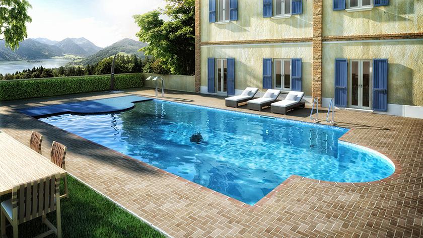 piscine castiglione garage121
